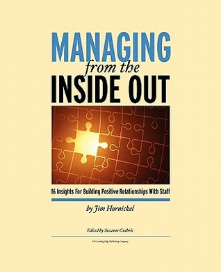 Negotiating Success: Tips and Tools for Building Rapport and Dissolving Conflict While Still Getting What You Want  by  Jim Hornickel