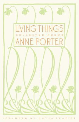 Mobile Pastoralism and the Formation of Near Eastern Civilizations: Weaving Together Society Anne Porter