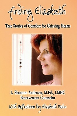 Finding Elizabeth L. Shannon Andersen