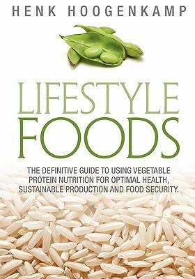 Lifestyle Foods Henk Hoogenkamp
