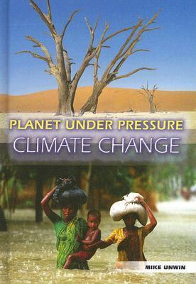 Climate Change Mike Unwin