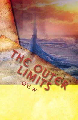 The Outer Limits: Loving a Supernatural God Q. E. W