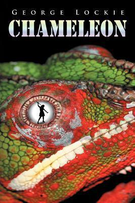 Chameleon  by  George Lockie