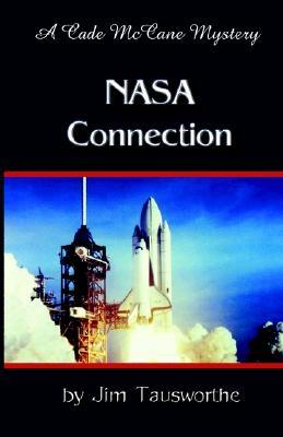 NASA Connection Jim Tausworthe