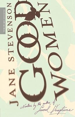Good Women: Three Novellas Jane Stevenson