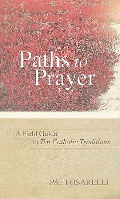 Prayers and Rituals At A Time Of Illness and Dying  by  Pat Fosarelli