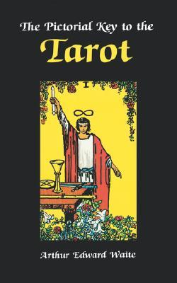 Azoth: Or the Star in the East Arthur Edward Waite