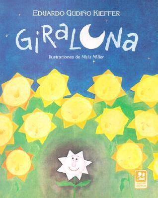 Giraluna  by  Eduardo Gudino Kieffer