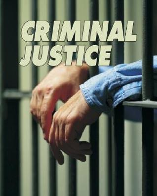 Criminal Justice-3 Vol. Set Phyllis B. Gerstenfeld