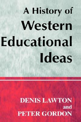 Dictionary Of Education  by  Denis Lawton
