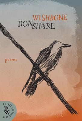 Wishbone Don Share