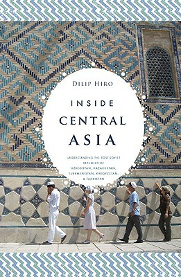 Desert Shield To Desert Storm: The Second Gulf War Dilip Hiro