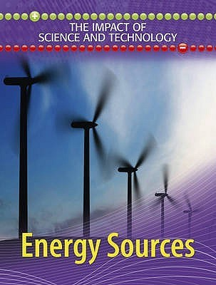 Energy Sources. Rob Bowden  by  Rob Bowden