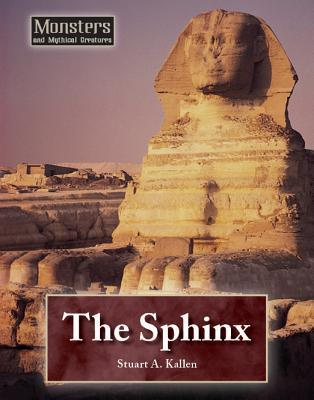The Sphinx  by  Stuart A. Kallen