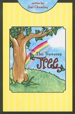 The Treasure Tree  by  Joel Chumley
