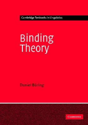 The Meaning of Topic and Focus: The 59th Street Bridge Accent (Routledge Studies in German Linguistics, 3)  by  Daniel Büring