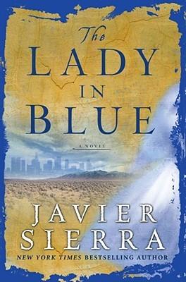 La Cena Secreta (Best Selle) Javier Sierra