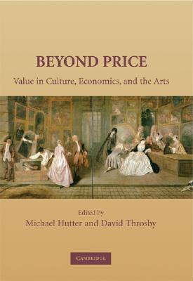 The Rise of the Joyful Economy: Artistic Innovation and Economic Growth from Brunelleschi to Murakami Michael Hutter