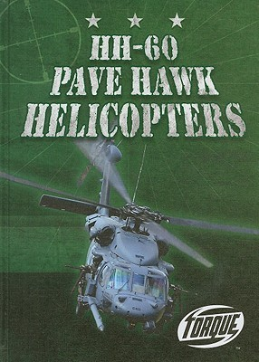 HH-60 Pave Hawk Helicopters  by  Jack David