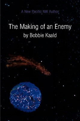 The Enemies and Friends thru the Vortex Bobbie Kaald