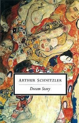 Die Griechische Tanzerin Arthur Schnitzler