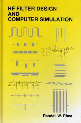 Q From A To Z (Basic Rf And Microwave Design Series)  by  Randall W. Rhea
