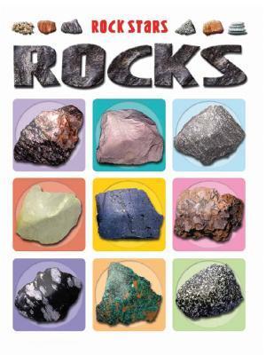 Rocks Chris Pellant