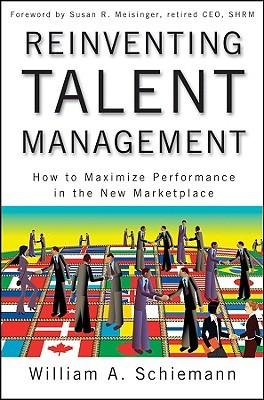 Hidden Drivers of Success: Leveraging Employee Insights for Strategic Advantage  by  William A. Schiemann