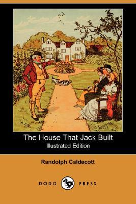 The Diverting History Of John Gilpin - Showing How He Went Farther Than He Intended, And Came Home Safe Again Randolph Caldecott