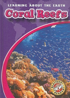 Coral Reefs Colleen Sexton