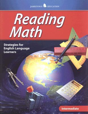 Reading Math: Strategies for English Language Learners McGraw-Hill Publishing