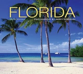 Florida Impressions  by  James Randklev