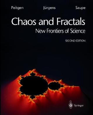 Fractals for the Classroom: Arbeitsbuch Band 3  by  Heinz-Otto Peitgen
