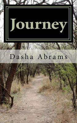 Journey Dasha Abrams