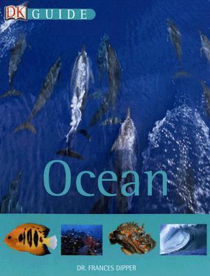 Ocean Frances Dipper