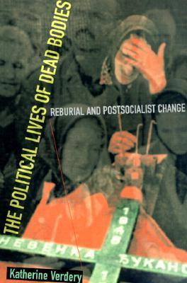 The Vanishing Hectare: Property and Value in Postsocialist Transylvania Katherine Verdery
