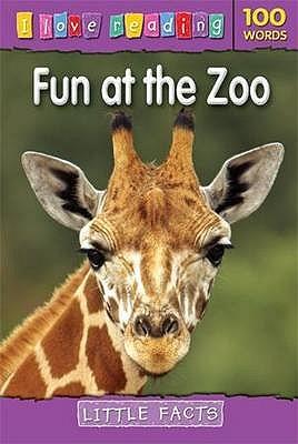 Fun at the Zoo. Ruth Owen by Ruth Owen