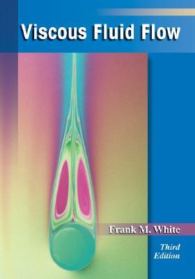 Fluid Mechanics [With Cassette]  by  Frank M. White