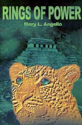 Rings of Power Mary L Angello