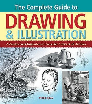 How to Draw Cats and Dogs and Other Pets Peter  Gray