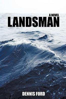 Landsman  by  Ford Dennis Ford