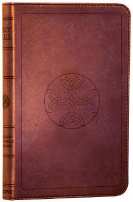 ESV, Classic Reference Bible Anonymous