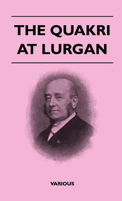 The Quakri at Lurgan Various