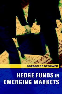 Asia Pacific Financial Deregulation  by  Gordon de Brouwer