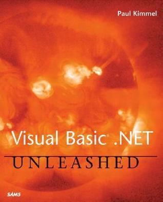 Visual Basic .Net Unleashed Paul Kimmel