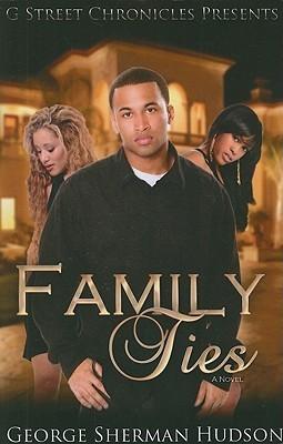 Family Ties  by  George Sherman Hudson