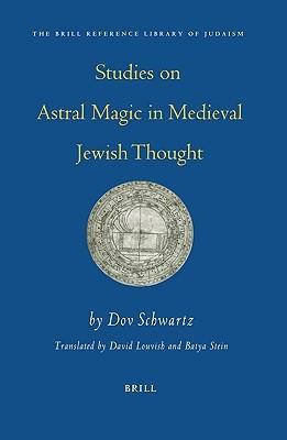 Religious Genius in Rabbi Kooks Thought  by  Dov Schwartz