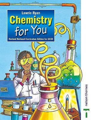 Scientifica: Teacher Resource Pack Year 9  by  Lawrie Ryan