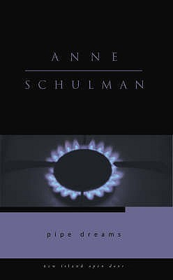 Encounters Anne Schulman
