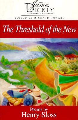 The Threshold of the New Henry Sloss
